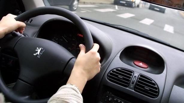 Svindlere ændrer kilometertal på biler