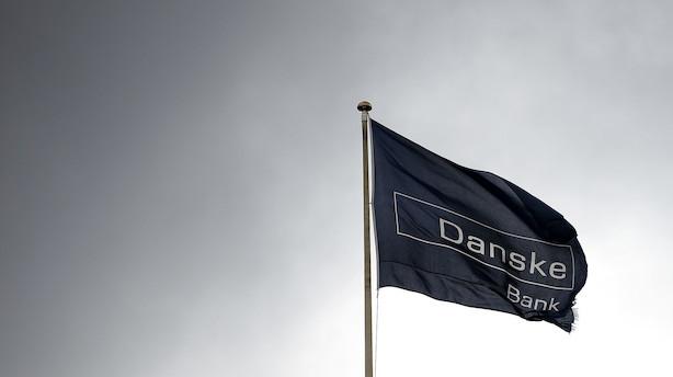 Overblik: Det ved vi om Danske Banks interne hvidvaskundersøgelse