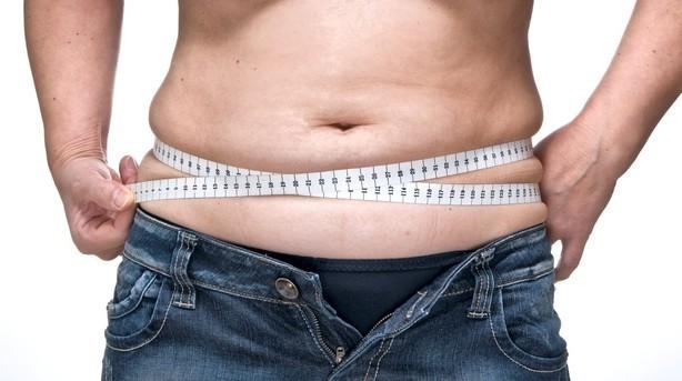 Sådan smider du ferie-fedtet