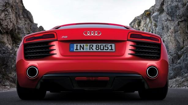 Audis superbil er nu blevet langt bedre