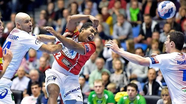 Konkurssag åbnet mod danske EM-spilleres klub