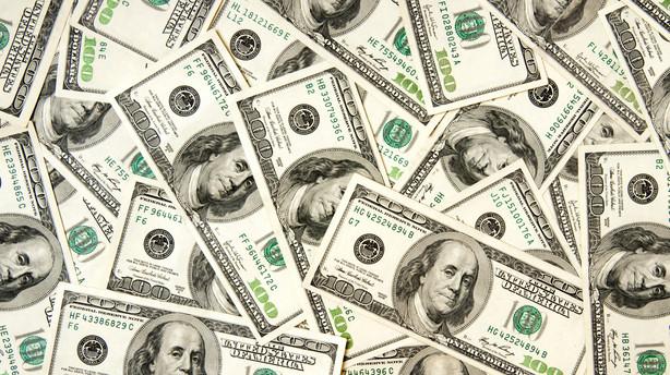 Valuta: De vilde svingninger er aftaget i mere afdæmpet marked