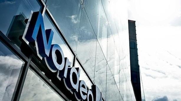Godt nyt til boligejere: Nordea afviser nye bidragshop
