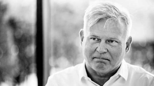 Amager-selskab med tab på 121 mio kr har lånt penge af den danske stat: Vi følger op på den finansielle udvikling