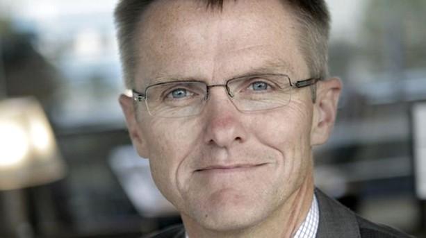 Spar Nord vil ændre produktpaletten