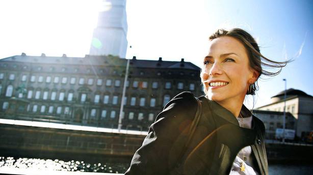 Udlandsdanskernes dom: Sådan er Danmark