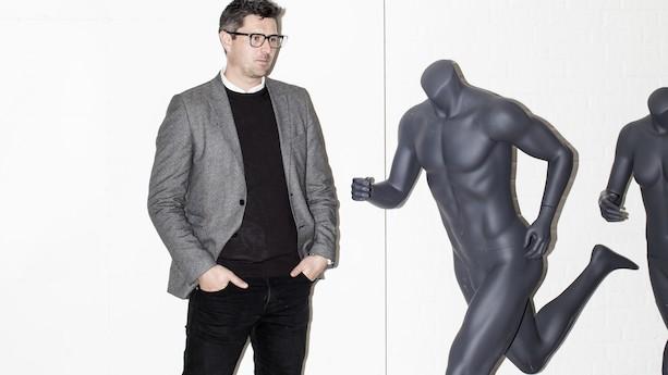 Iværksætter laver ny gylden bundlinje på salg af sportstøj: 23 mio. kr.