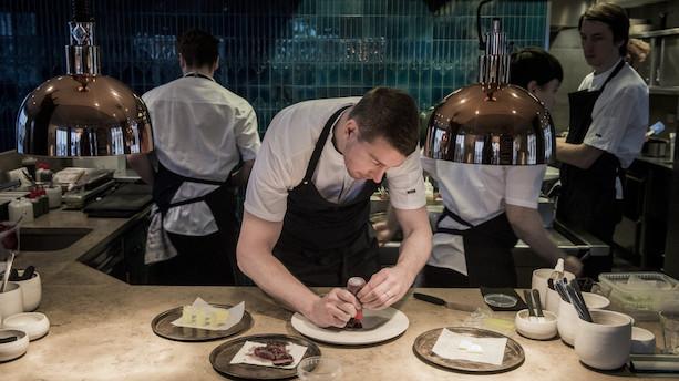 Anmelder: Nomas fravær koster Danmark dyrt på restaurantliste