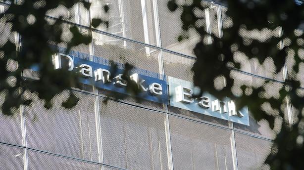 Danske Banks hvidvasksag vokser: Mistænkelige transaktioner for 53 mia kr