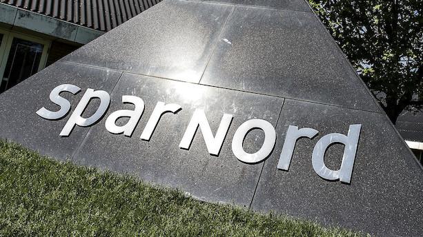 Endnu en stor bank indfører negative renter for private