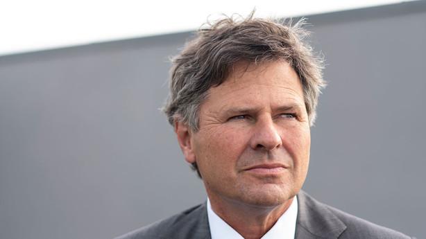 Dansk tilsynschef: EU skal ikke have et hvidvasktilsyn - det klares bedst nationalt