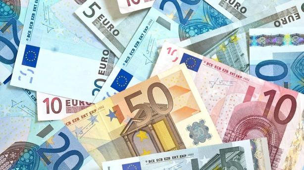 spansk valuta før euro