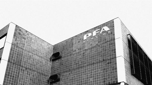 PFA fyrer 63 medarbejdere