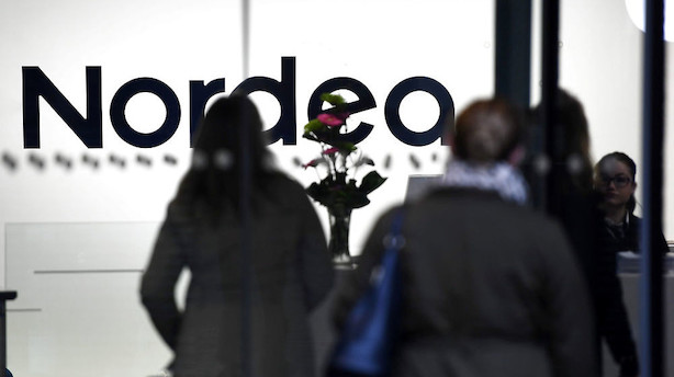 """Nordea: UBS sænker anbefaling til """"neutral"""" fra """"køb"""""""