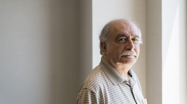 81-årig sagsøgt i udbyttesag skyder tilbage og stævner Skattestyrelsen: Det at blive sat i bås med folk, som tydeligvis har foretaget sig noget forfærdeligt forkert, er skrækkeligt