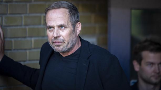 Ny Brøndby-boss kritiserer klubbens Europa-kampagne