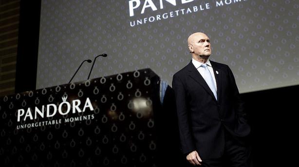 Dom: Pandora går fri i sag om omstridt nedjustering