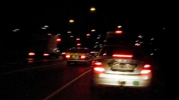 Myndighederne var advaret på forhånd om uforståelige taxapriser