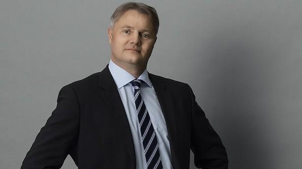Bjørnskov: Danmarks vækstproblem skyldes kollektiv økonomisk misrøgt