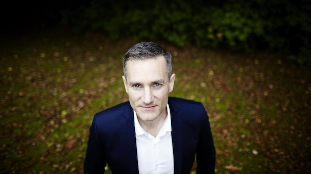 Aftale på plads: Politikere ottedobler bødestraf for hvidvask i kølvandet på Danske Banks sag