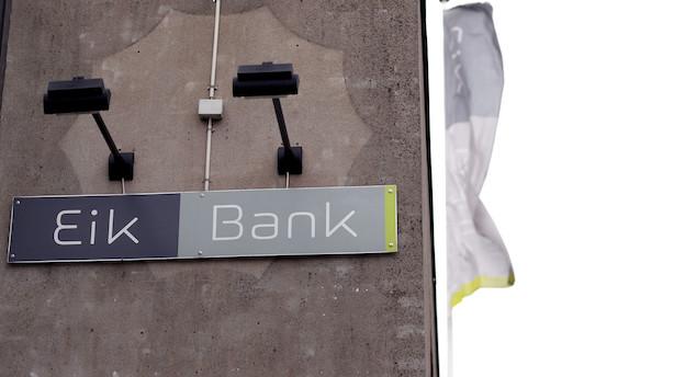 Udgifter til retssager mod bankchefer vokser