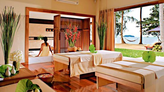 thai massage silkeborg lak og latex