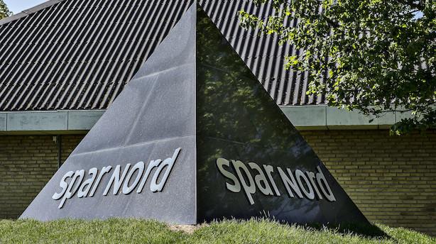 Spar Nord udsteder første NEP-obligationer