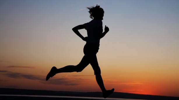 Motion: Sådan slanker du dig hurtigere