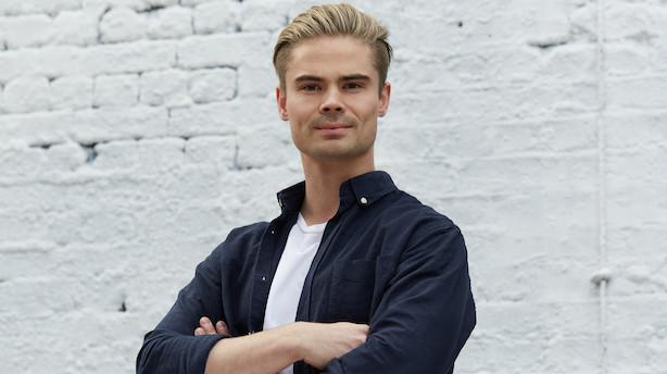 15 danskere under 30 på prestigefuld Forbes-liste