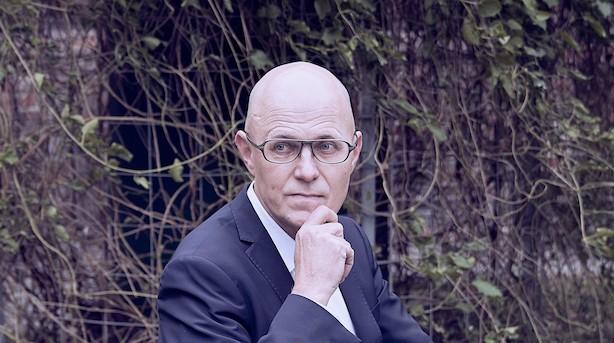 Aktionærforening: Hvad sker der med de Danske Bank-investorer der ikke deltager i søgsmål?