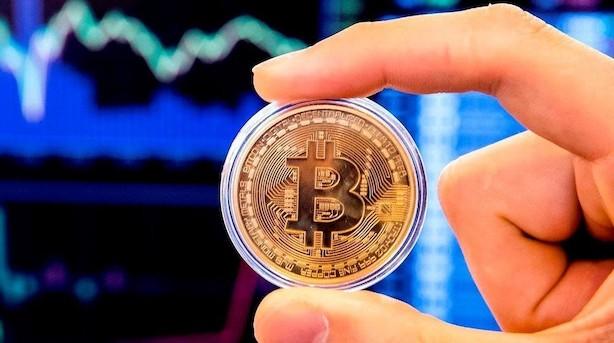 Storbanker giver ansatte bitcoin-forbud: Uforeneligt at være ansat i bank og handle kryptovaluta