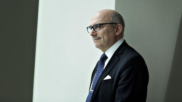 Advokat Finn Schwarz: Kend fælderne i din direktørkontrakt