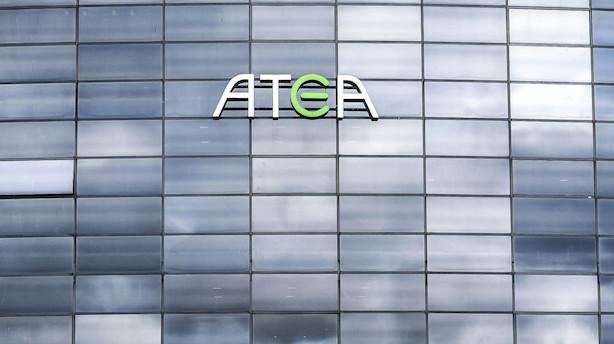 Forsvarer for hovedperson i Atea-sag: Retten skal tage stilling til et uprøvet tema