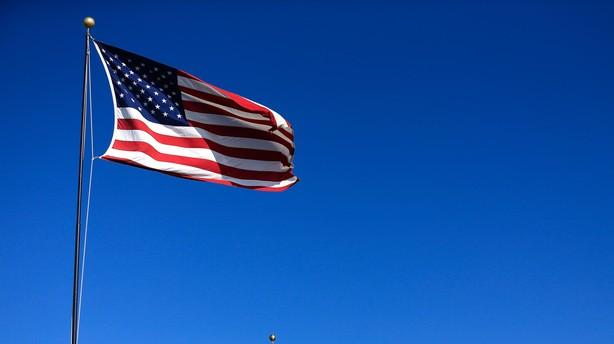 USA: Forbrugertillid overraskede positivt i december