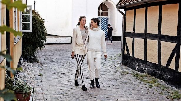 Vogue USA er forelsket i Udkantsdanmark