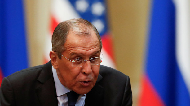Russiske medier roser Putin som sejrherre ved topmøde