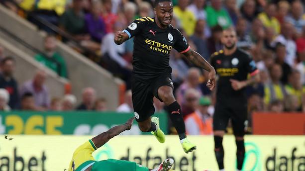 Engelske klubber kører med gigantisk transferunderskud
