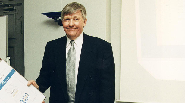 Tidligere chefredaktør på Børsen: Vi skulle lave en bredere erhvervsavis