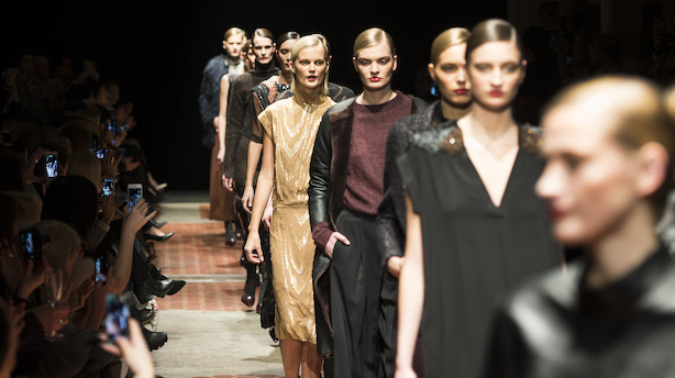 Peak Performance vokser mest: Alligevel ser IC Group på salg af sit største modebrand