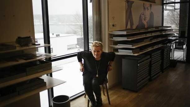Designer og Aarhus-velhavers smykkefirma får igen underskud: Egenkapitalen er væk
