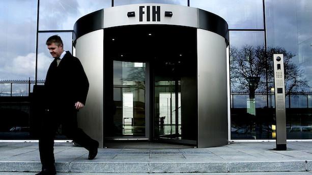 EU-Domstolen annullerer igen millionregning til FIH bank