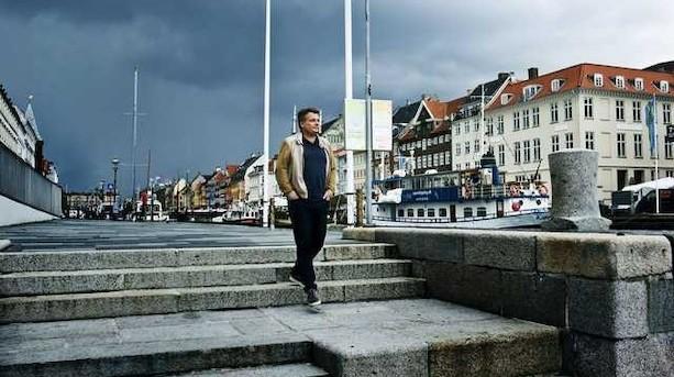 """Warnøe beskyldes for omfattende bilagsfusk i internt brev: """"Det her bør på ingen måde fejes ind under gulvtæppet"""""""
