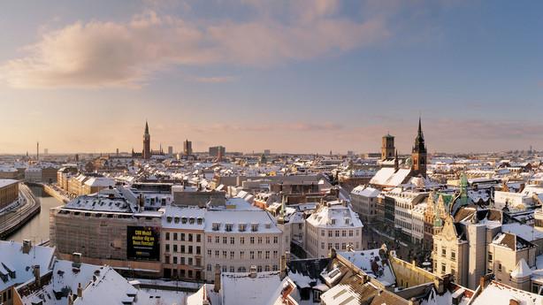 glædespiger københavn massageklinikker i københavn