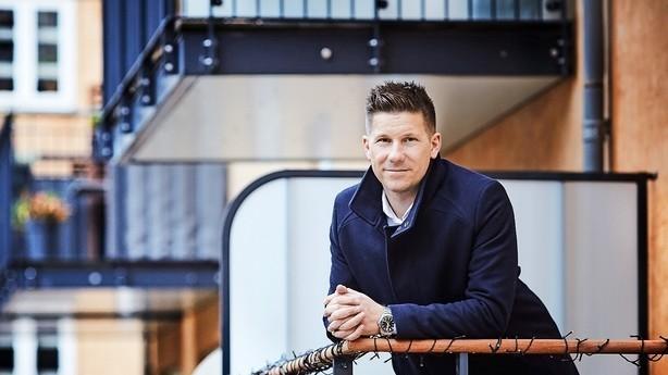 "Altan.dk får ny ejerkreds: ""Vi har fået firmaet på rette køl igen"""
