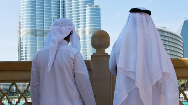 Saudi-Arabien henretter 47 herunder kendt regeringskritikker