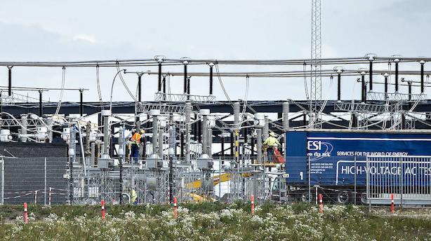 Esbjerg bliver hjemsted for nyt datacenter