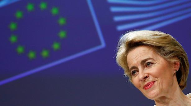 EU er langt bagud på miljø- og klimamål - men Kommissionen satser på endnu højere mål