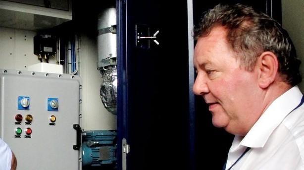 Ekstrem regel skal fjerne danske chefer