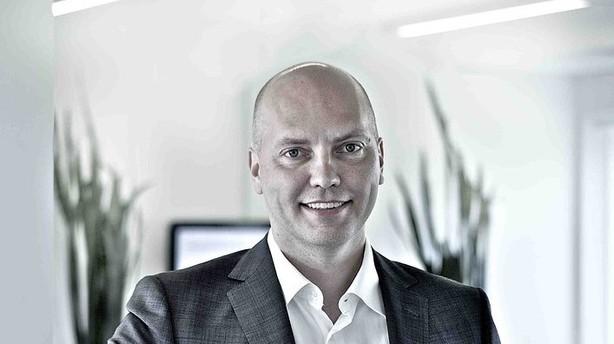 Dansk it-guldæg optimerer efteruddannelse i erhvervslivet