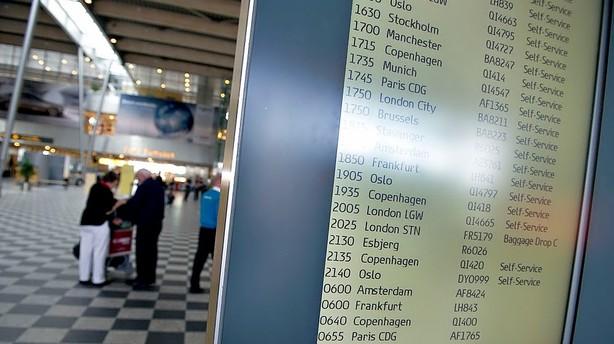 sex video dansk hamborg lufthavn tog